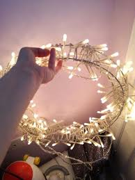 Fairy Lights Ikea by Free Christmas Lights Ikea Circle In Dalkeith Midlothian Gumtree