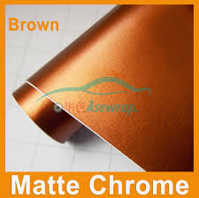 matte blue car paint matte blue car paint suppliers and