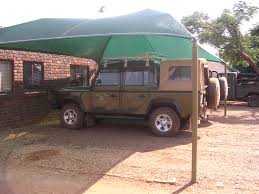 toyota hunting truck hunting vehicles lets see some ph vehicles hunting