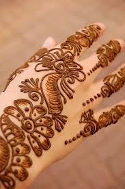 henna design arabic style designs of mehndi 2014 for eid on foot simple dresses on hands on