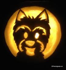 pumpkin carving faces ideas for halloween westie halloween pumpkin pumpkin carving pinterest westies