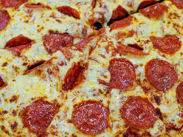 halloween pizza background this is where to find the cheapest pizza in america food u0026 wine