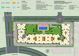 flats for sale in indirapuram saya homes