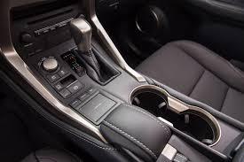 lexus nx interior video 2016 lexus nx 300h vin jtjbjrbz6g2034851 autodetective com