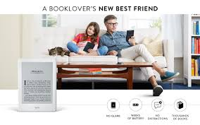 kindle e reader u2013 amazon official site