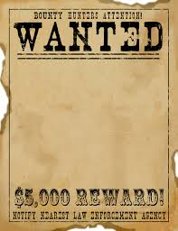 magnificent wanted western poster and incredible ideas of old