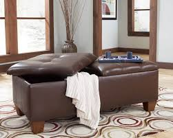 coffee table ottoman and centerpiece coffee table ottoman u2013 home