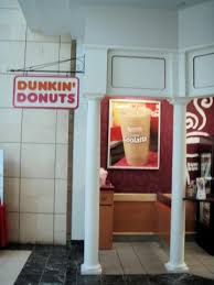 Hyannis Cape Cod Mall - dunkin donuts cape cod mall hyannis ma dunkin donuts u0027 on