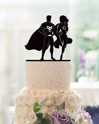 cake topers impressive decoration unique wedding cake toppers extremely ideas