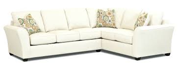 Leather Sectional Sofa Sleeper Black Leather Sectional Sofa Sleeper Kuser Contemporary Chaise