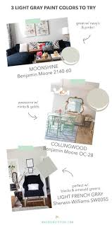 26 best gaga for gray images on pinterest colors paint colors