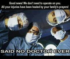 Anti Religion Memes - atheists let s have fun anti religion memes religion nigeria