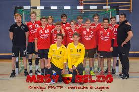 Bad Belzig Aktuelle Tabelle Saison 2017 18 Märkischer Ballsporverein