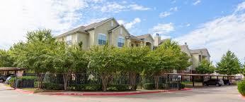 2 bedroom apartments arlington tx addison park arlington tx 76001 817 478 9220