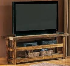 console table under tv furniture to go under wall mounted tv furniture designs