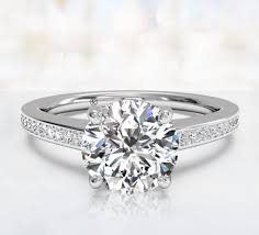 palladium jewelry palladium engagement rings ritani
