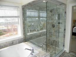 Shower Doors On Sale Shower Shower Custom Glass Doors Vanity Mirrors Toms River