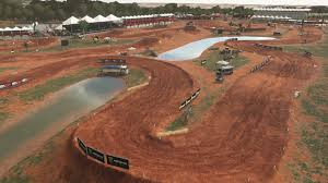 motocross race tracks mxgp2 beto carrero track on ps4 official playstation store uk