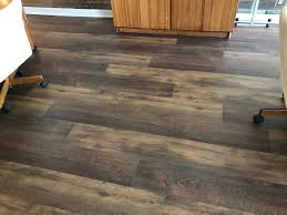 Laminate Wood Flooring Cost Flooring Fascinating Worldwide Flooring Nj Picture Inspirations