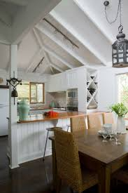 best 25 nautical kitchens with peninsulas ideas on pinterest
