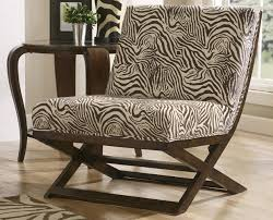 Zebra Accent Chair Zebra Accent Chair 25 Best Ideas About Zebra Chair On