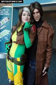 Men Rogue Halloween Costume 9 Rogue Images Rogue Cosplay Cosplay Costumes