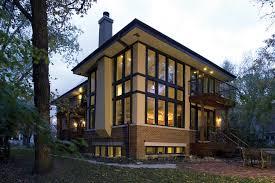 small passive solar home plans modern passive solar house plans build with passive solar heating