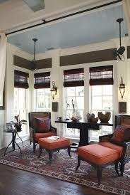 15 best blue ceilings images on pinterest blue ceilings accent