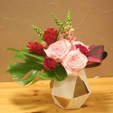Flowers In Longmont Co - denver florist flower delivery by bella calla
