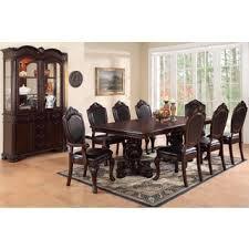 size 7 piece sets dining room sets shop the best deals for nov