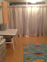 2 panel screen room dividers roomdividersnow create privacy and