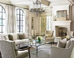 Transitional Living Rooms by Transitional Living Room Ideas 1000 Ideas About Transitional