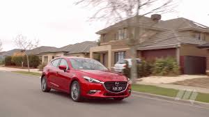 new mazda prices australia mazda 3 2016 review motoring com au
