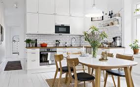 cuisine scandinave recettes décoration cuisine scandinave recettes 28 18281856 une inoui