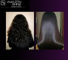 keratin treatment on black hair before and after gallery amazonshine high quality brazilian keratin treatment