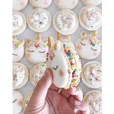 unicorn party supplies kids magical unicorn birthday party