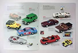 ertl diecast car and truck banks and toys for sale from gasoline