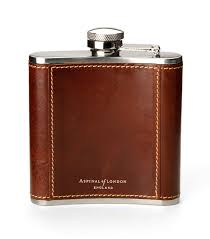 Housewarming Gifts India by Designer Gifts For Him Harrods Com