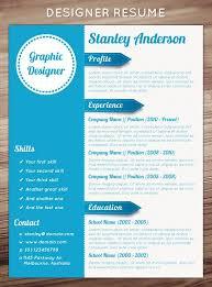 curriculum vitae format doc download itunes 24 best graphic design resumes images on pinterest creative
