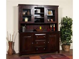 Ashley Furniture Dining Room Sideboards Glamorous Dining Room Hutch Buffet Dining Room Hutch