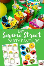 25 sesame street characters ideas elmo sesame