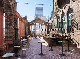 Home Goods In New York Best 25 New York City Ideas On Pinterest New York City Travel