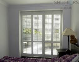 shutter blinds in ringsend dublin 4 shutters of dublin cork