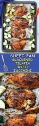 Healthy Fish Dinner Ideas Best 25 Healthy Baked Fish Recipes Ideas On Pinterest Healthy