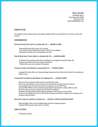 Australian Resume Template The 25 Best Resume Template Australia Ideas On Pinterest Easy