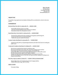 Resume Australia Template The 25 Best Resume Template Australia Ideas On Pinterest Easy