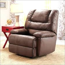 Swivel Rocker Chairs For Living Room Club Chair Swivel Rocker Swivel Rocker Recliner Chairs Swivel