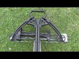 amazon black friday crossbows 10 best crossbow divas images on pinterest crossbow archery