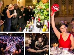 opera of chicago u0027s wine auction 2018 ups the ante with 30th