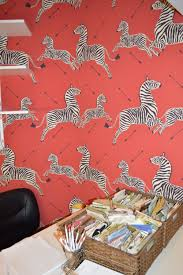 interior design trend zebra print in a new yet old way dsc 0425 zebra print